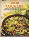 Ceil Dyer's Wok Cookery