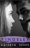 Kingsley (Therapy #2)