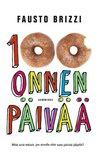 100 onnen päivää by Fausto Brizzi