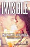 Invisibile by Andrea Cremer