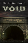Void by David Staniforth