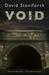 Void by David Staniforth