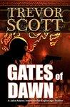 Gates of Dawn (Jake Adams International Espionage Thriller #12)