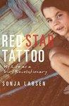 Red Star Tattoo: ...