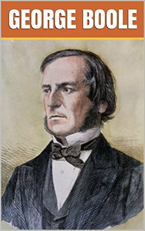 Works by George Boole