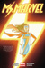 Ms. Marvel, Vol. 2 by G. Willow Wilson