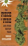 The Piece of Fire and Other Haitian Tales