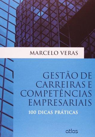 gesto-de-carreiras-e-competncias-empresariais