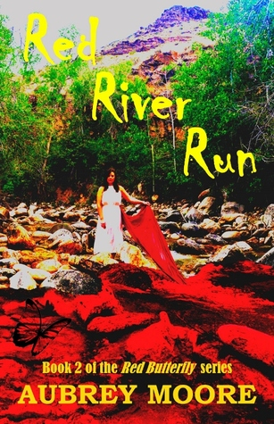 red-river-run-red-butterfly-2