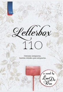 Letterbox 110