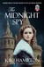 The Midnight Spy (The Midni...