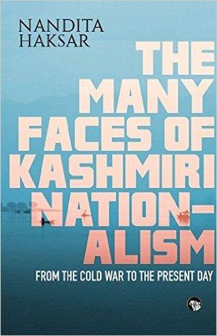 The Many Faces of Kashmiri Nationalism