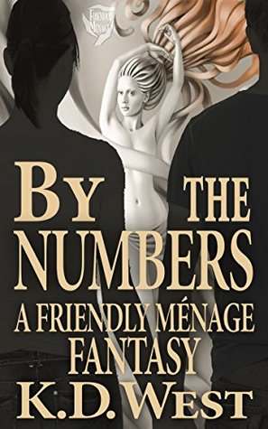 fantasy-menage-by-the-numbers-a-contemporary-fantasy-mnage-paranormal-ffm-threesome-mf