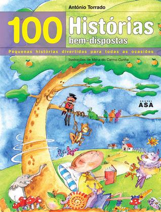 100 Histórias bem-dispostas Descargar libros de google gratis