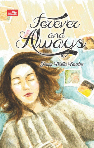 Read e-book Always & Forever (The Forever Series)
