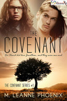 The Covenant (Covenant, #1)