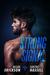 Strong Signal by Megan Erickson