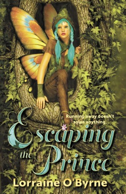 https://www.goodreads.com/book/show/28572802-escaping-the-prince