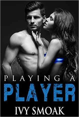 Playing a Player