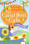 Land Ahoy! (The Canal Boat Café, #4)