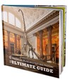 American Museum of Natural History: The Ultimate Guide