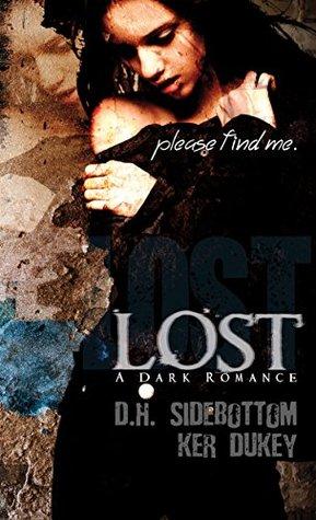 Lost by Ker Dukey