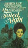 On a Fated Night