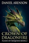 Crown of Dragonfire