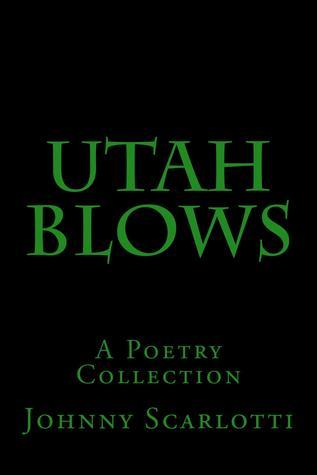 Utah Blows