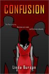 Confusion (The Marcy Series, #2)