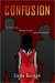Confusion (The Marcy Series...