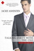 Talking Dirty with the CEO (Talking Dirty, #1) by Jackie Ashenden