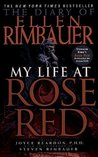 Diary of Ellen Rimbauer, The (Digital Picture Book)