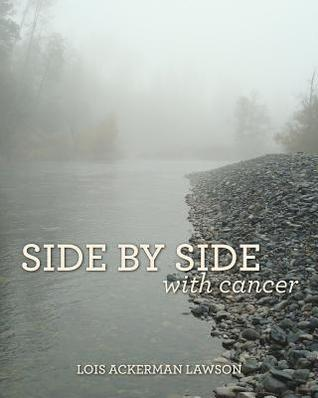 Side by Side with Cancer