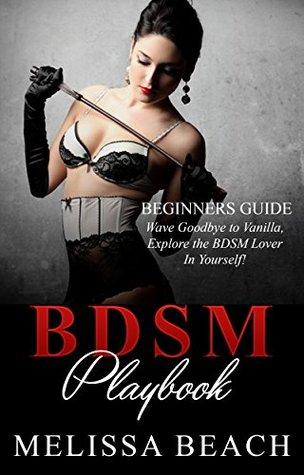 Question sexual bondage guide