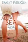 All At Sea (Finding Sweet Love, #1)