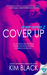 Cover Up (Cover Series 2)