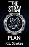 Plan (The Stray Book 1)