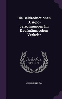 https://nfulsisrareal gq/blogs/best-free-ebooks-download-pdf