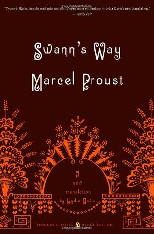 Marcel proust in search of lost time goodreads giveaways