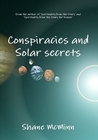 Conspiracies and Solar secrets