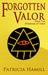 Forgotten Valor (Shadows of...