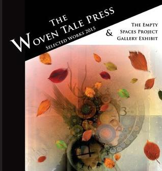 Woven Tale Press Selected Works Cover