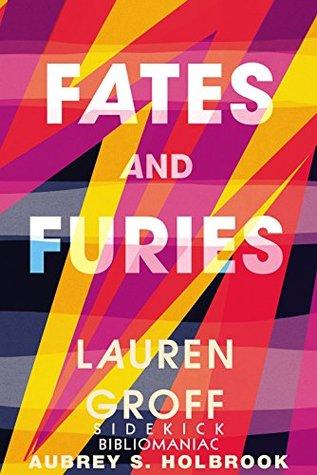 Fates and Furies: Sidekick