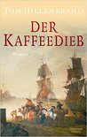 Der Kaffeedieb audiobook download free