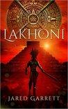 Lakhoni by Jared Garrett