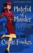 Plateful of Murder (Terrifi...