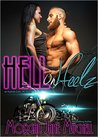 Hell on Heelz (Asphalt Gods' MC #3)