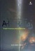 Di Ambang Kematian Al-Hallaj Tragedi Perjalanan Menuju Hakikat by Sa'id Abdul Fattah