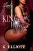Kingpin Wifeys 5: Lani's Di...
